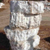 Alabaster stone from Arastone quarries